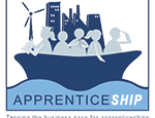 Apprenticeships Project