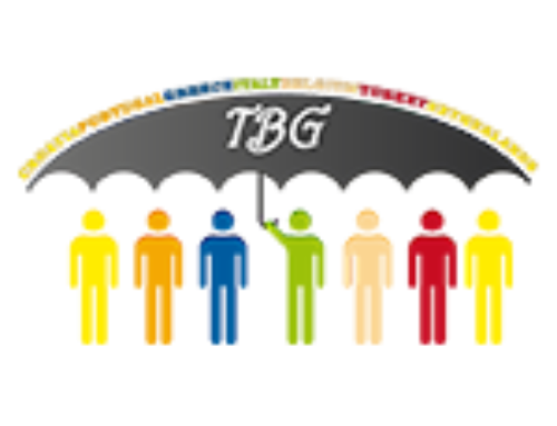 Transnational Business Groups – TBG