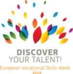 logo-eu-vocational-skills-week-2016_0
