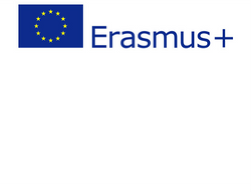 New call for proposal under Erasmus +