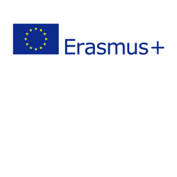 erasmusplus (2)