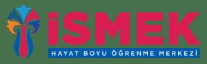 ismek_logo
