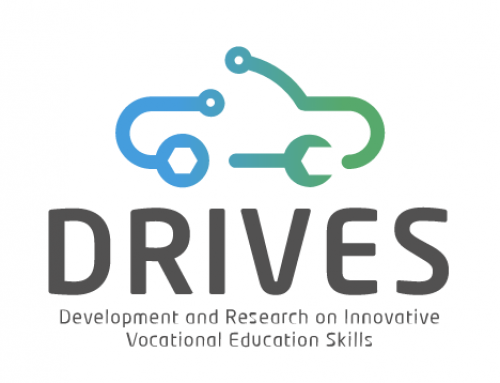 Development & Research on Innovative VET Skills
