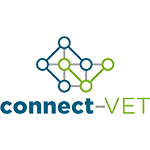 connectvetprj