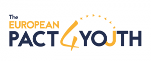 european-pact-4-youth