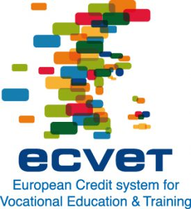 Policy - EfVET - European Forum for Vocational Education