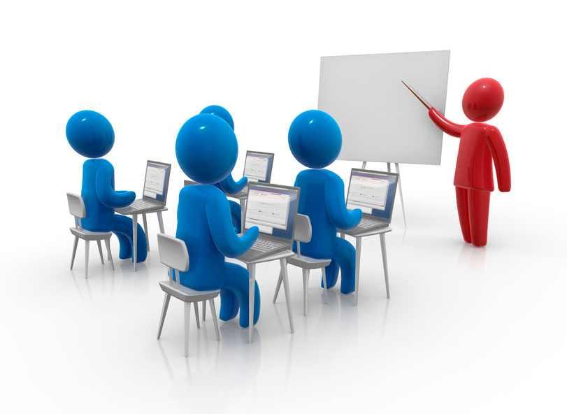 Slikovni rezultat za education and training