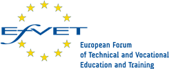 EfVET – European Forum for Vocational Education & Training
