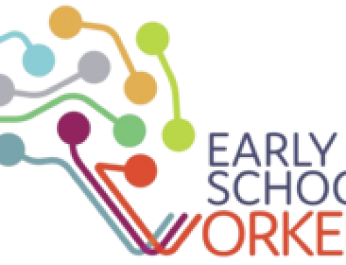 ESW – Early School Workers