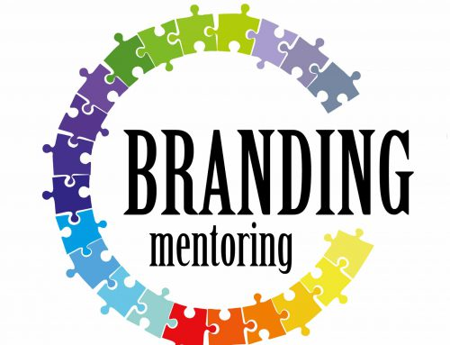 Brand building of EU enterprises through Mentoring