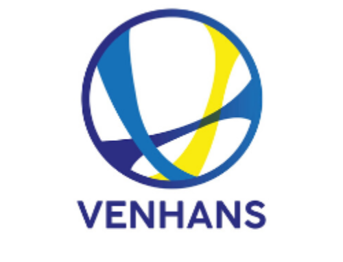 VENHANS – VET European networking Enhancement