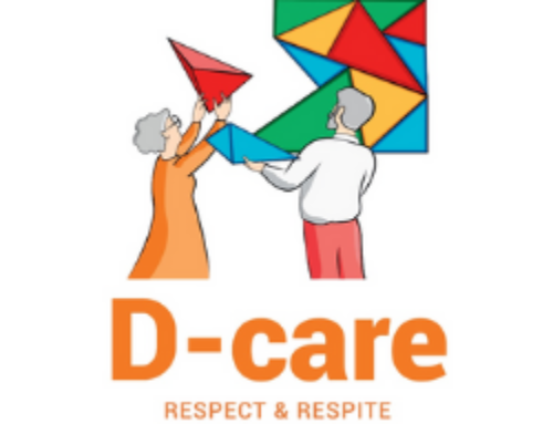 D- CARE – Dementia: Respect and Respite