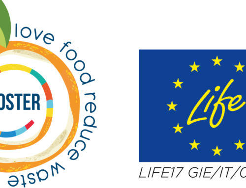 The 2nd Newsletter of the LIFE FOSTER project is online!