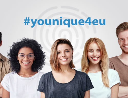"""YOUnique4EU project: the Soft skills mapping toolkit for VET learners"