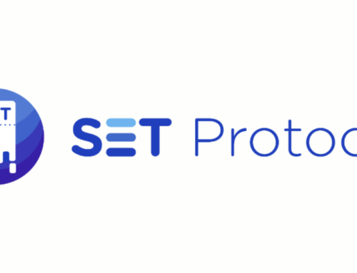 S.E.T Protocol – Towards a new era for the ticketing industry